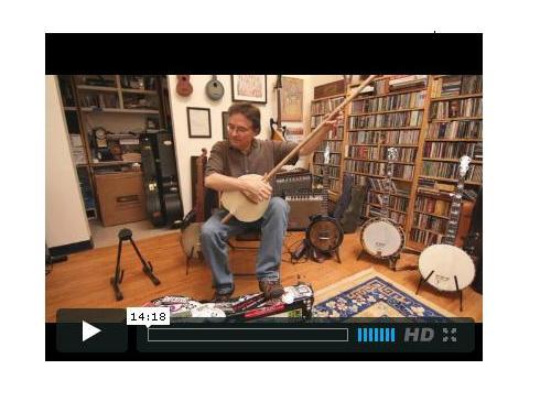 14min-banjo-hist
